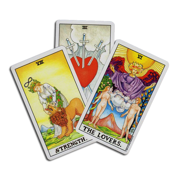 Tarot Card Reading Phone Personal Event Somerset Dorset Hampshire